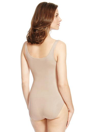 Marks & Spencer Body Bej